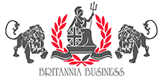 Britannia Business Consulting Ltd.